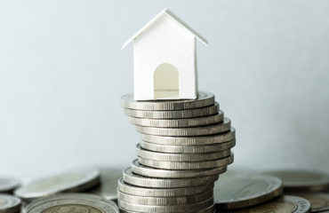 mortgageprotection