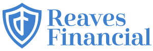 Reaves Financial